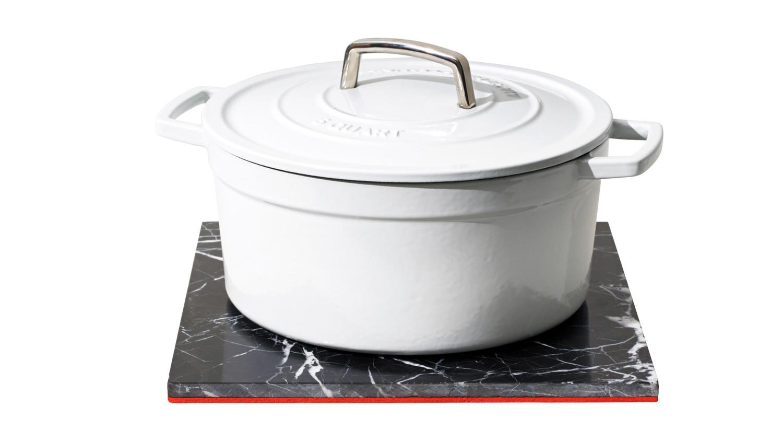 9b988bca1a0127 Hot Sale: Resistol 6X USTRC 4.25