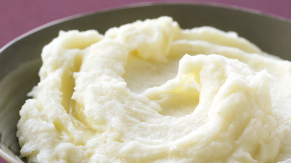Image result for mashed potato