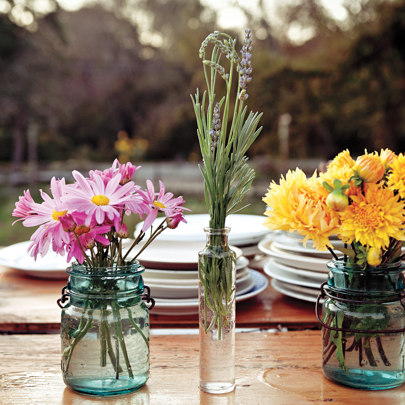 : arranging flowers in a glass vase - startupinsights.org