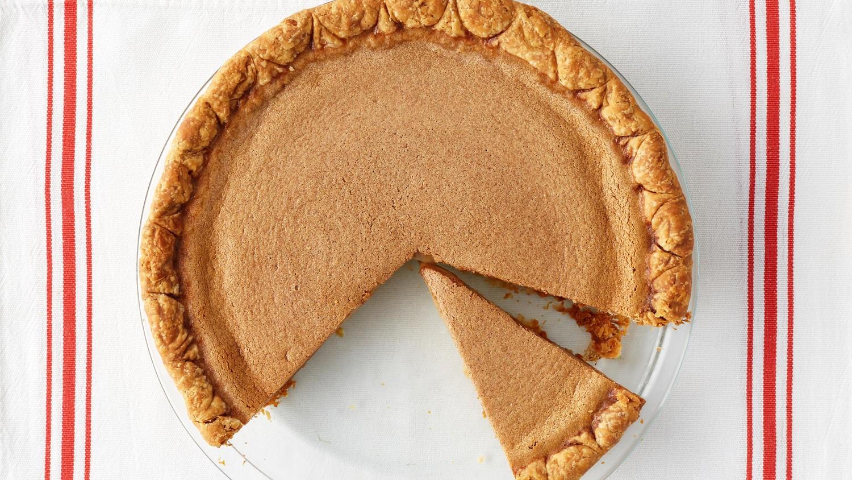 American pie 3 the wedding - 4 10
