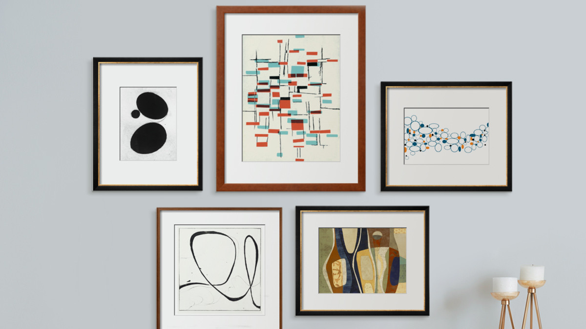 This app helps you create the perfect gallery wall martha stewart jeuxipadfo Gallery