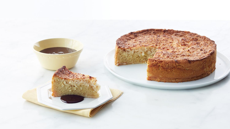 coconut crunch cake 255 d112178horizjpgitok1wqcy1B9