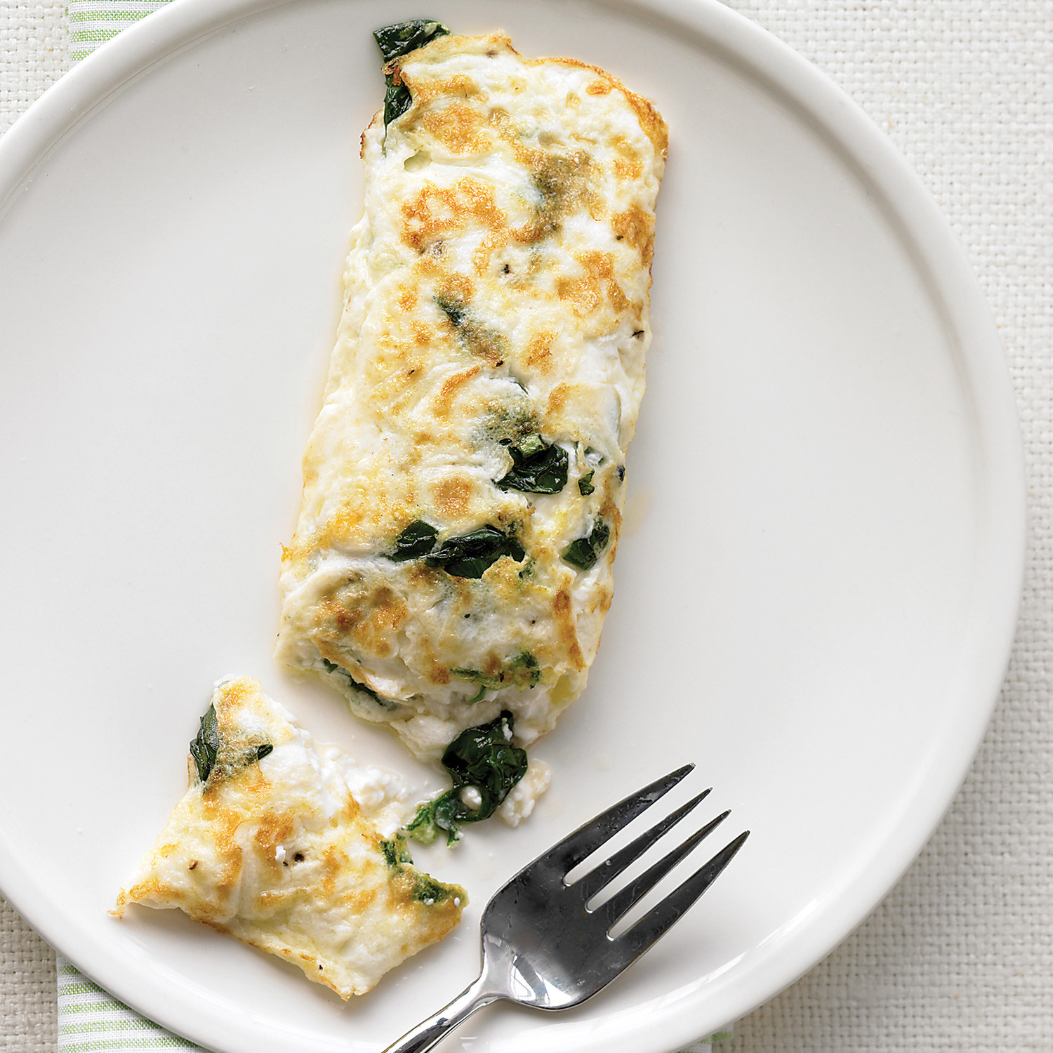 Image result for egg white omelet