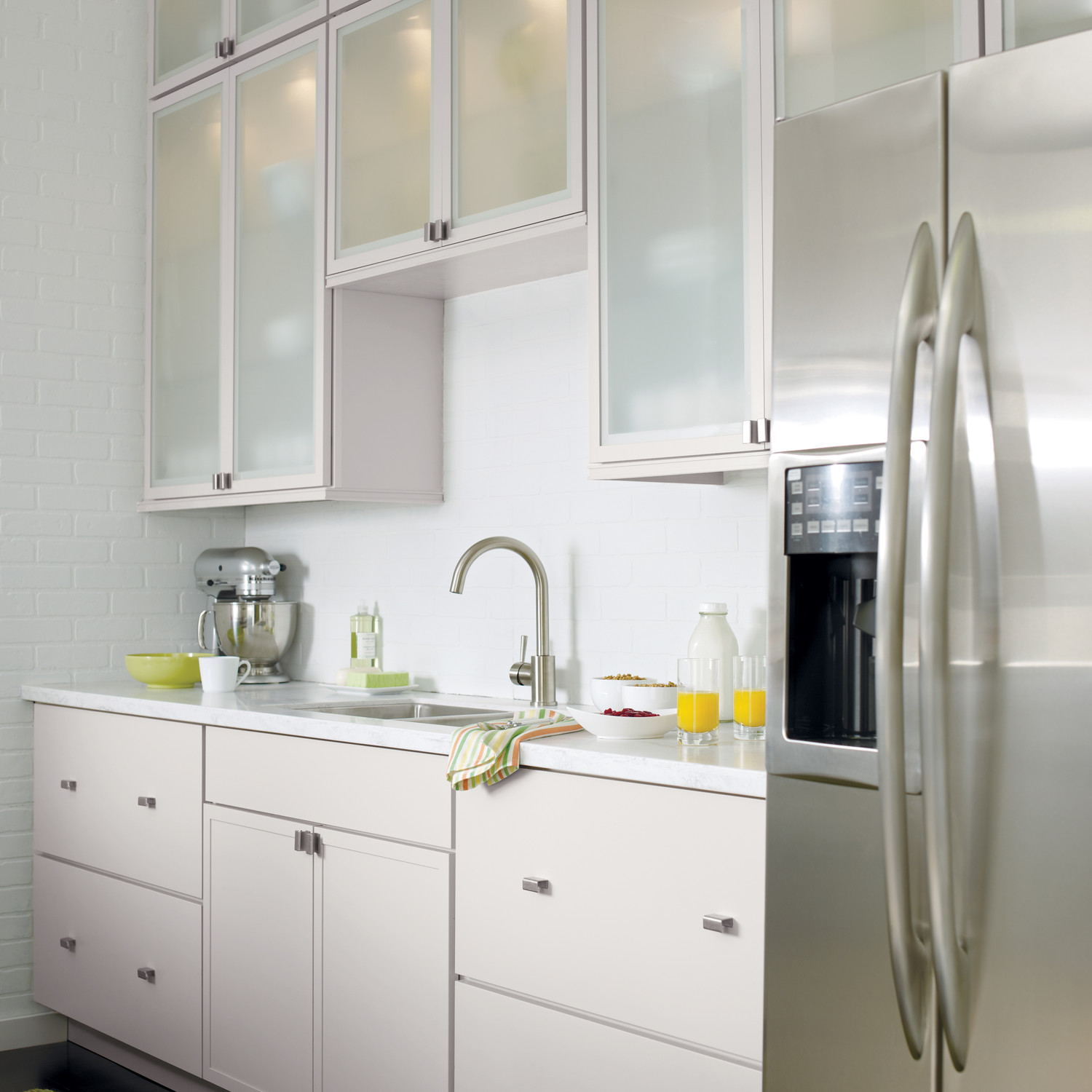 6 Common Kitchen Remodeling Myths, Debunked (Plus, One Amazing ...