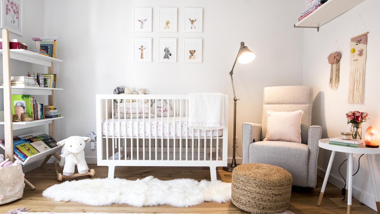 nursery-chair-room