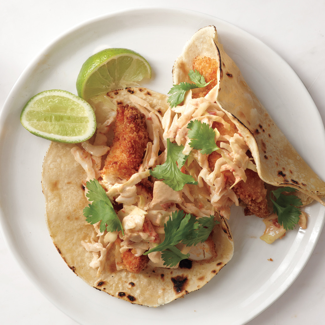 Quick Mexican And Tex Mex Chicken Recipes Martha Stewart