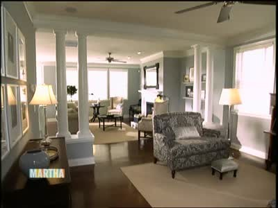 Video Martha Stewart Designed Kb Homes Martha Stewart