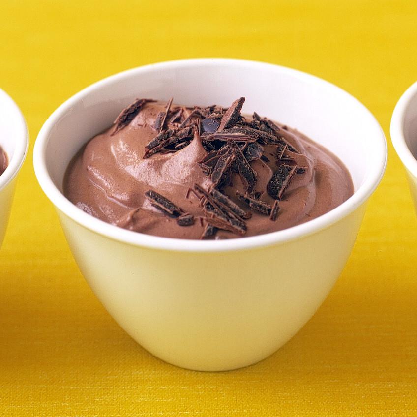 Msledf 0404 Tofu Chocolatemousse SqitokbRw6sG4u