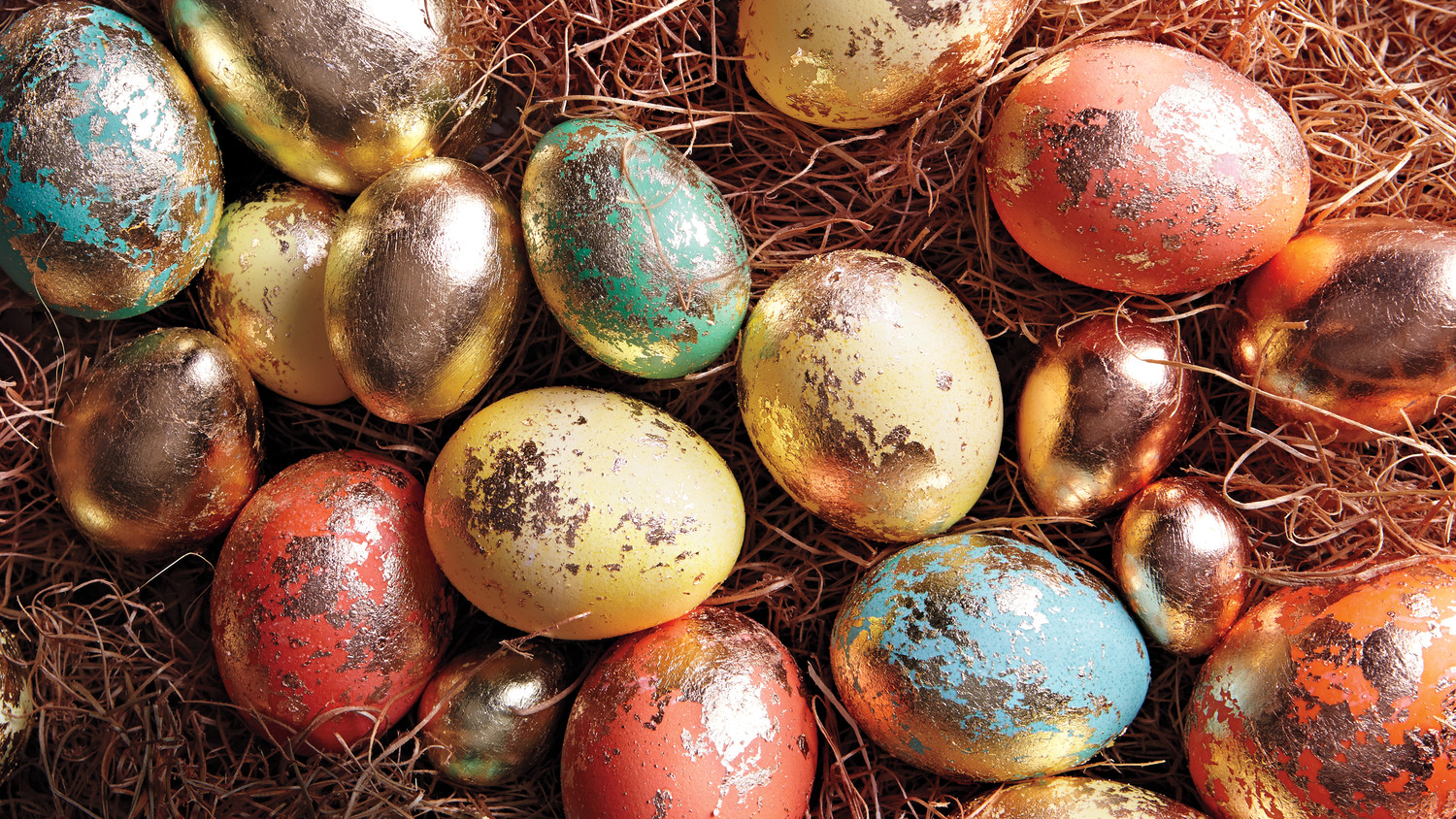 decorating easter eggs decorating easter eggs martha stewart 30851