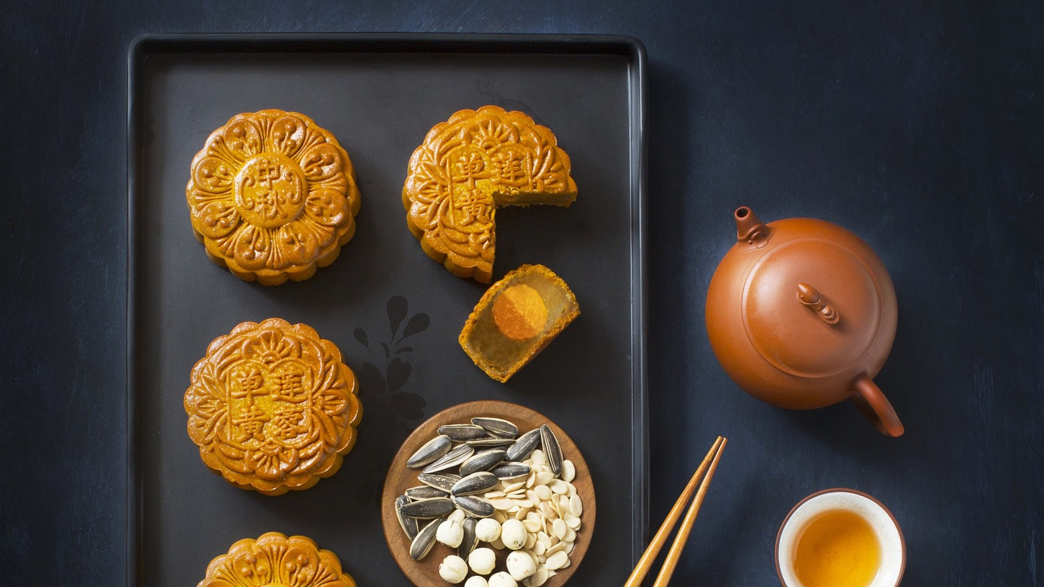 Happy Mid Autumn Festival Learn How This Special Holiday