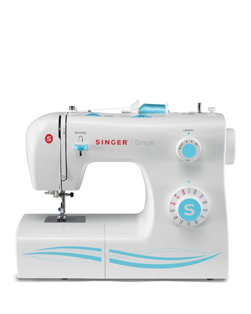 40 Common Sewing Machine Problems And How To Fix Them Martha Stewart Magnificent Kenmore Sewing Machine Troubleshooting Bobbin Thread
