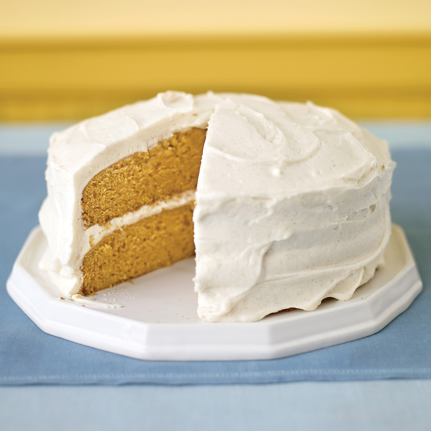 pumpkin layer cake pumpkin layer cake 6856