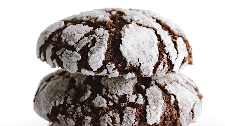 White Chocolate Cookie Recipes