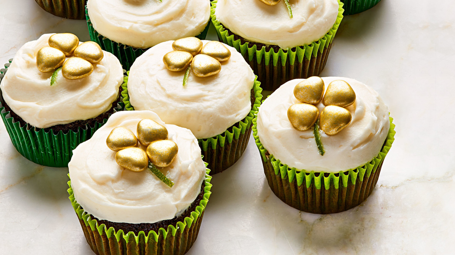 Best Frosting For Devil S Food Cupcakes