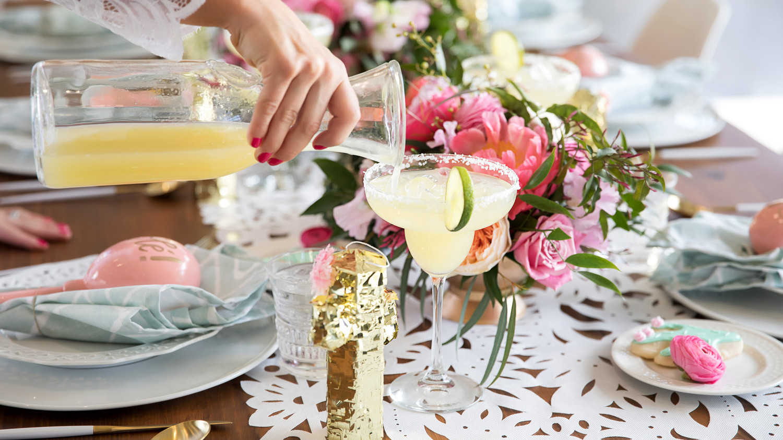 cinco-de-mayo-floral-fiesta-6-0418