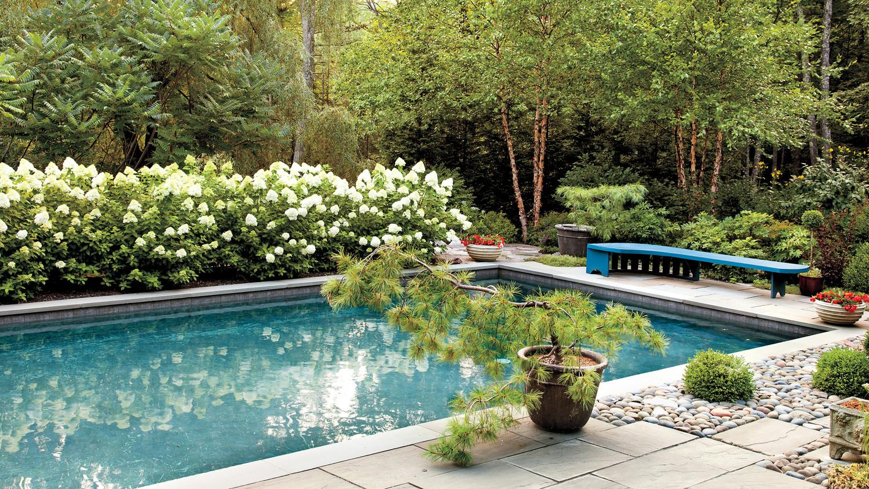 summer-rohdie-garden-0428-md109241.jpg