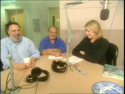 Video Click And Clack Car Talk Radio Show Martha Stewart - Car talk radio show
