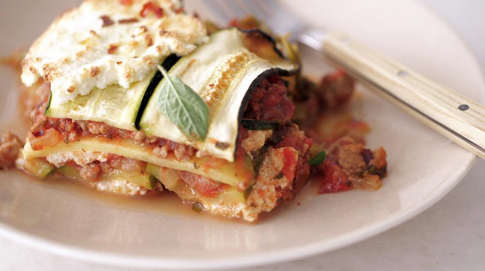 noodle-free_zucchini_ribbon_lasagna_horiz.jpg?itok=HEtsg1bw