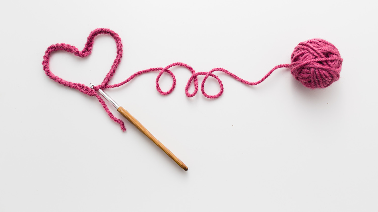 Knitting Or Crocheting For Charity : Ways to knit or crochet for charity martha stewart