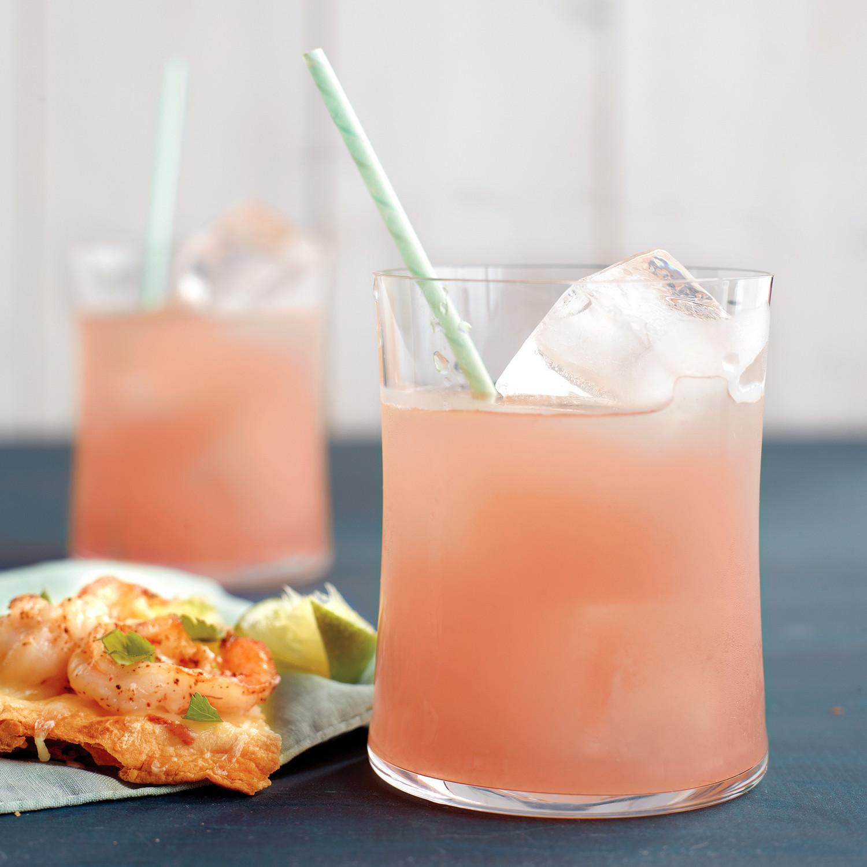 Cocktail me tekila