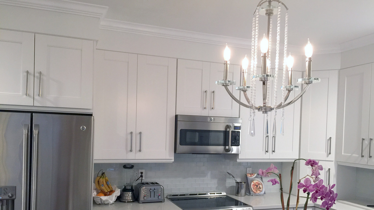 Natural Cabinet Lighting Options Breathtaking. Full Size Of Cabinets ...