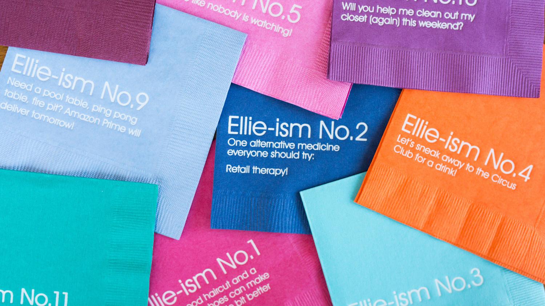 colorful-napkin-party-decor2