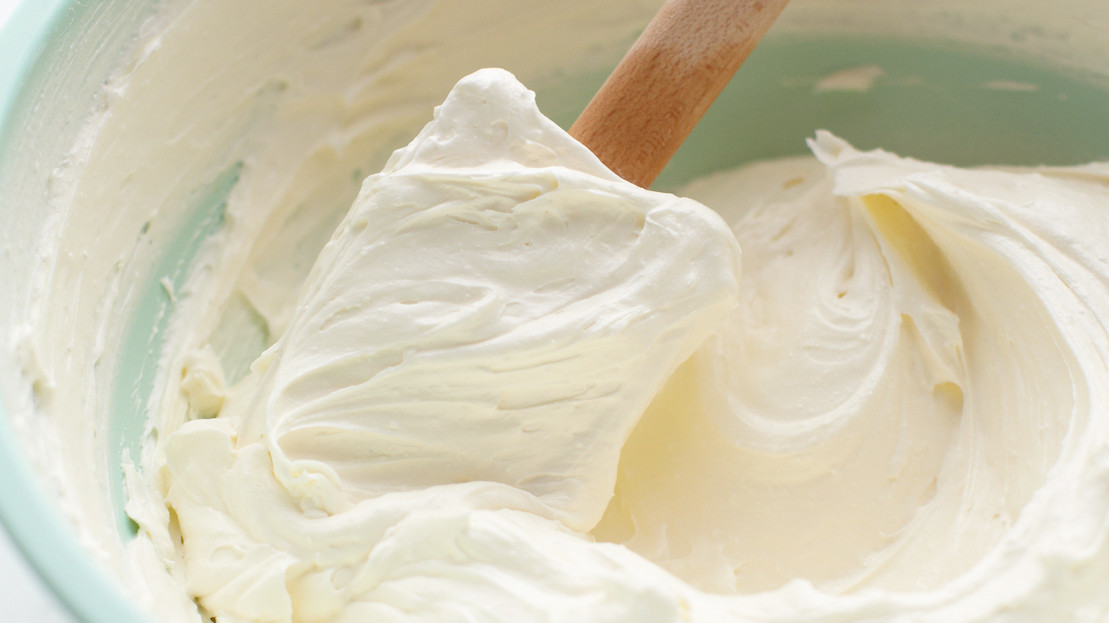 Recipe For Italian Cream Cake Cupcakes