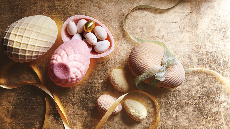 large-sugar-eggs-157-exp-1-mld110852.jpg