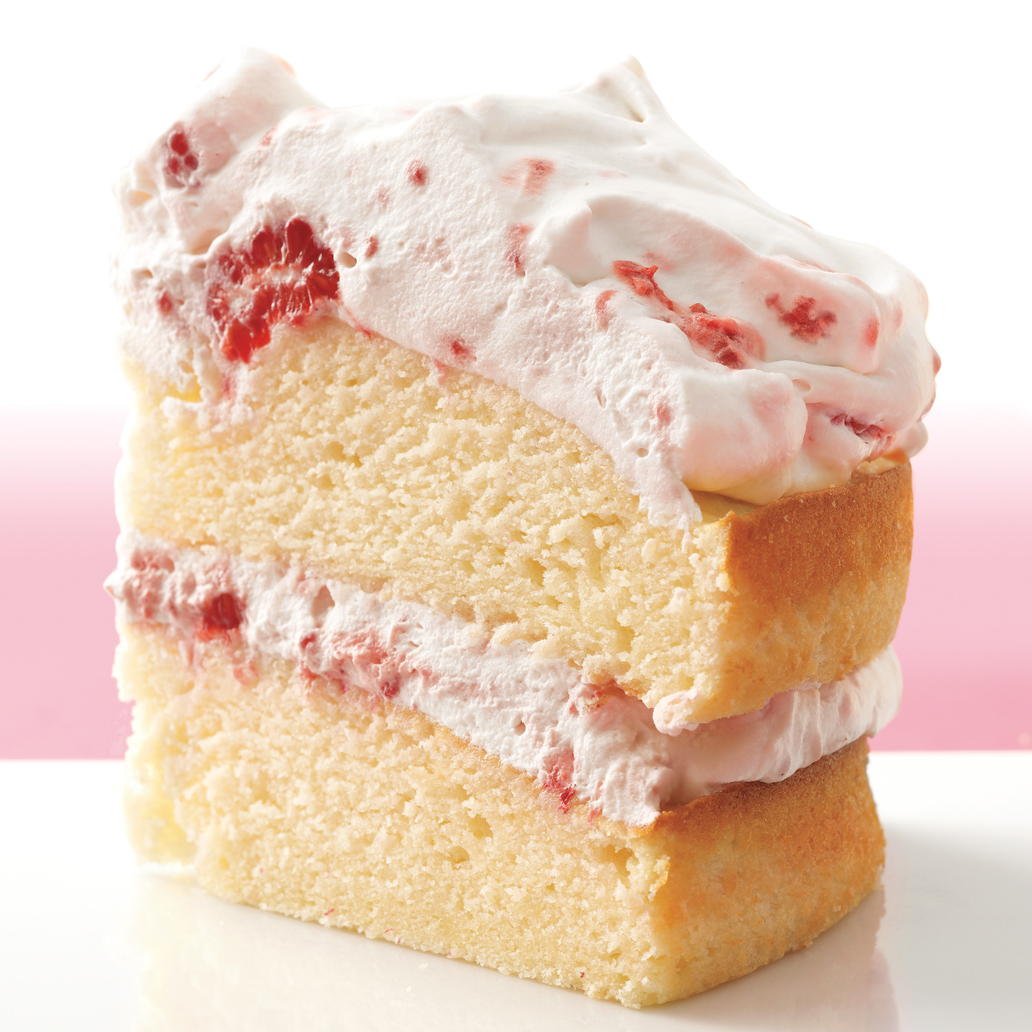 Raspberry Sandwich Cake: Recipes and Tips 9