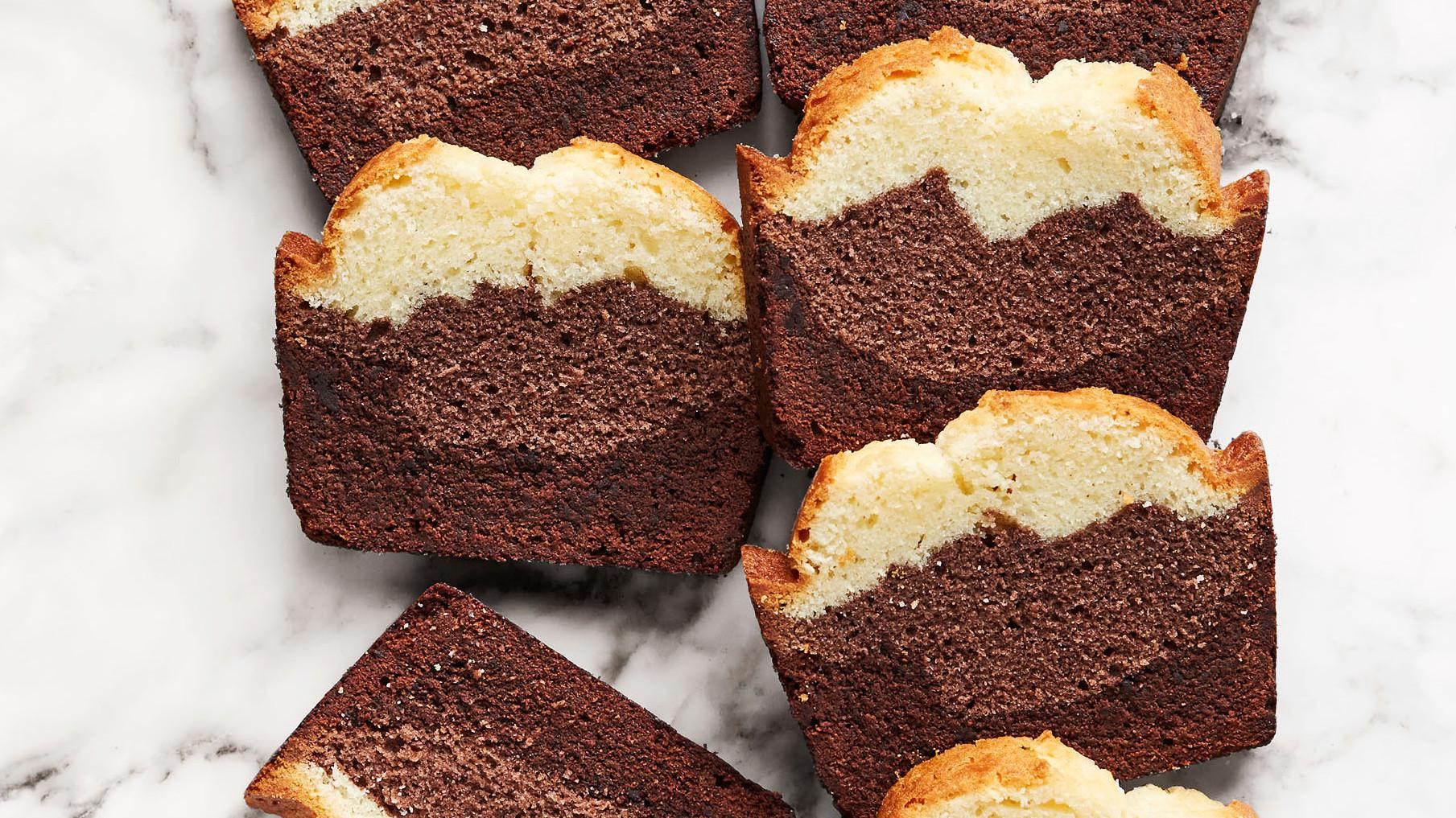 Best Three Layer Chocolate Cake