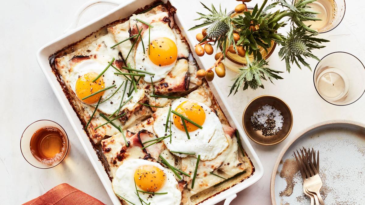 Recipes | Martha Stewart