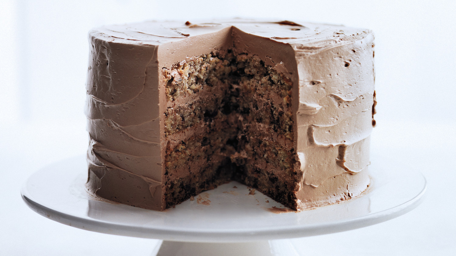 ... stout cake chocolate stout layer cake with chocolate frosting recipe