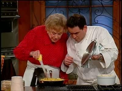 Martha Stewart Halloween Tv Food Network