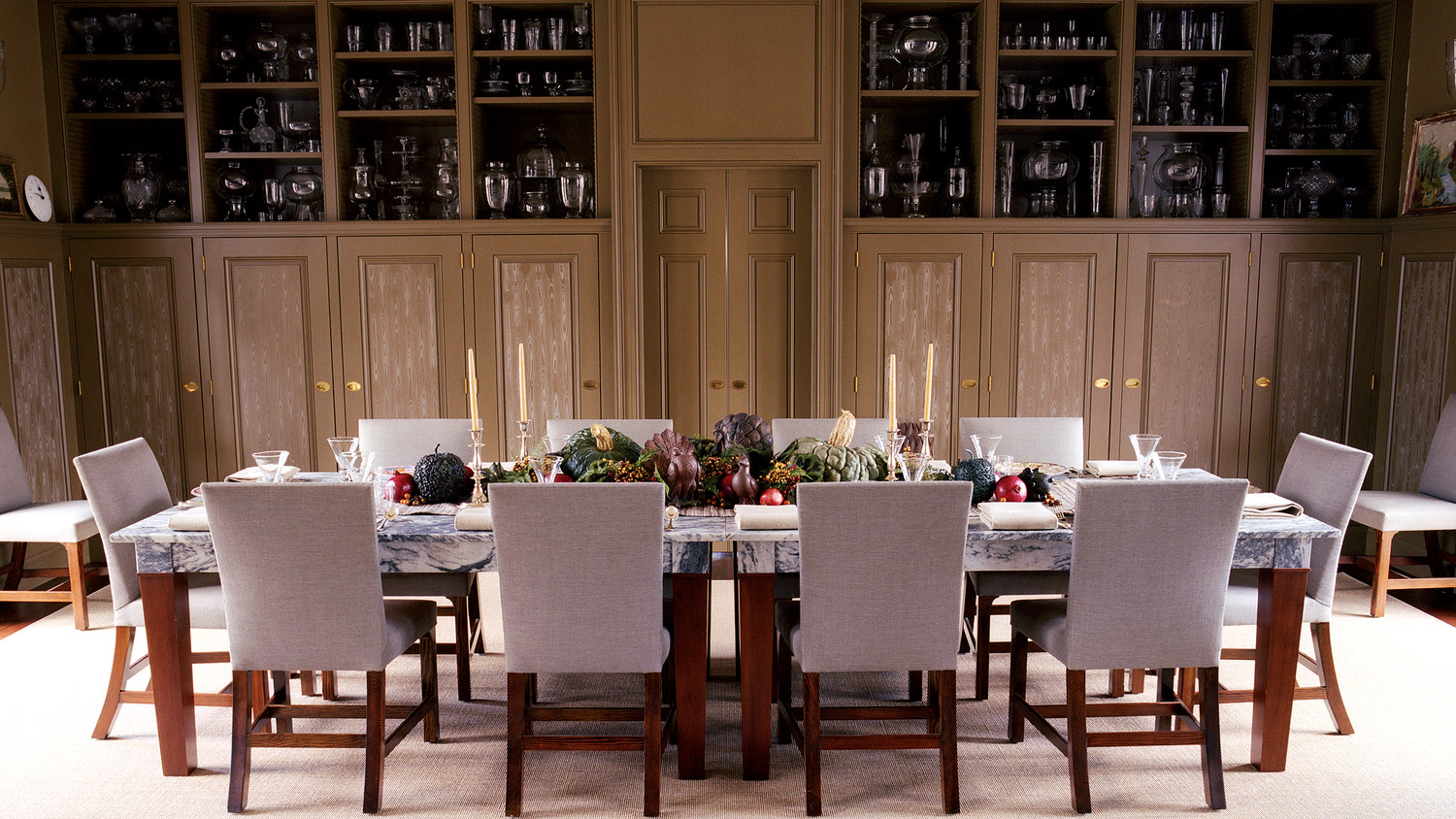 Martha stewart dining room furniture - Martha stewart dining room furniture ...