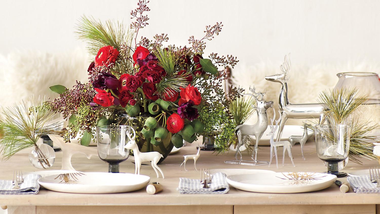 seasonal-flowers-deer-table-mld108425.jpg