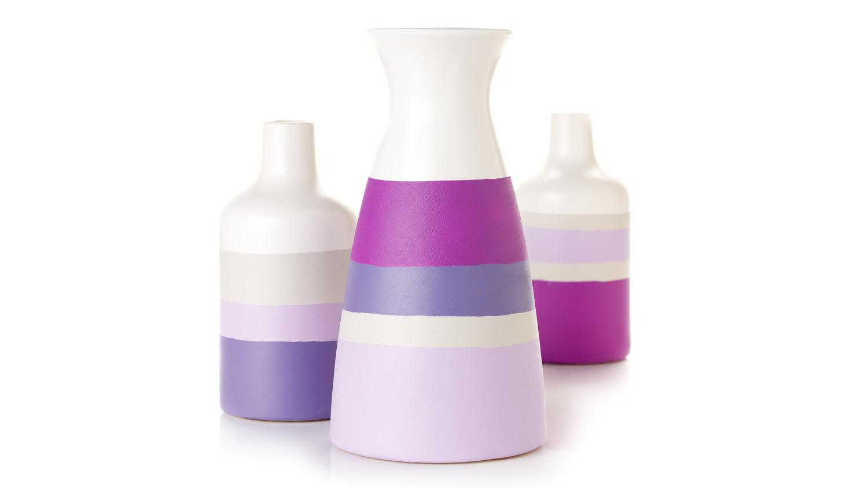 Custom painted vases martha stewart reviewsmspy