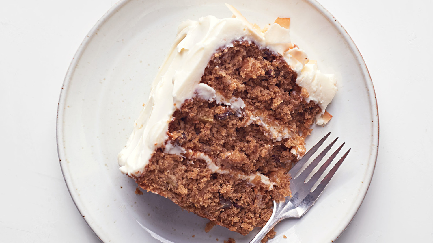 Martha Stewart Recipe For Hummingbird Cake