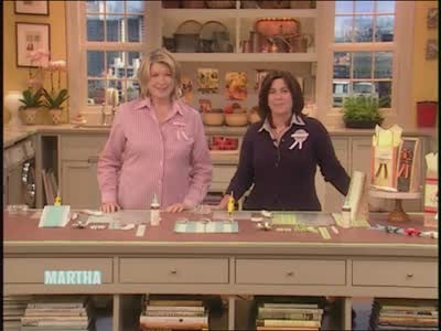 Qvc Crafting Day
