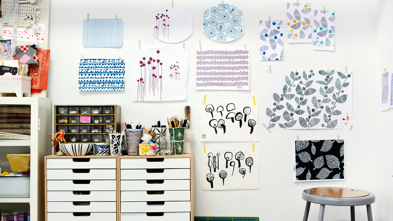 lotta-jansdotter-prints-1-msl0513-d110264.jpg