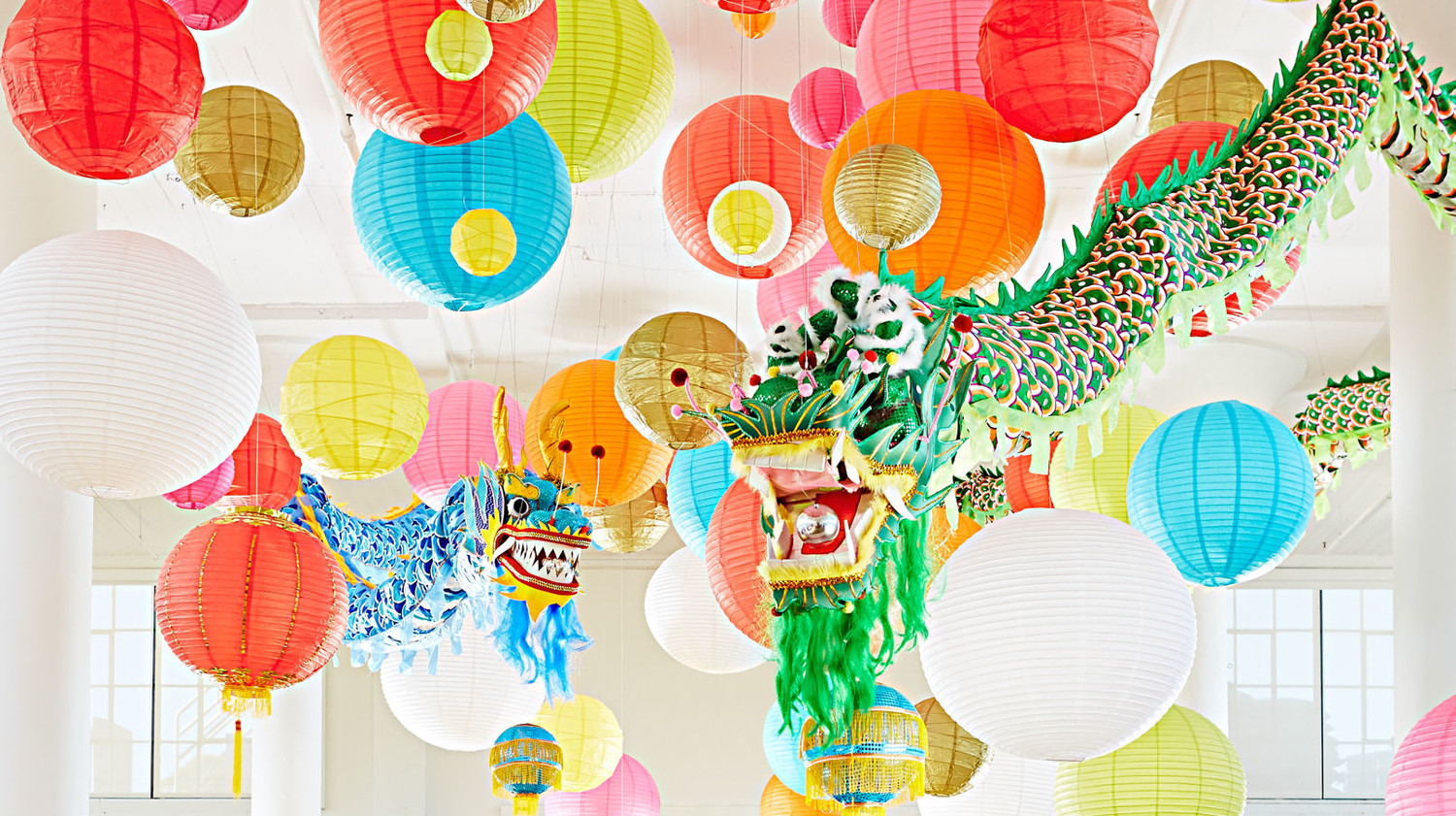 ea876073ccf 12 Lucky Ways to Ring in the Lunar New Year