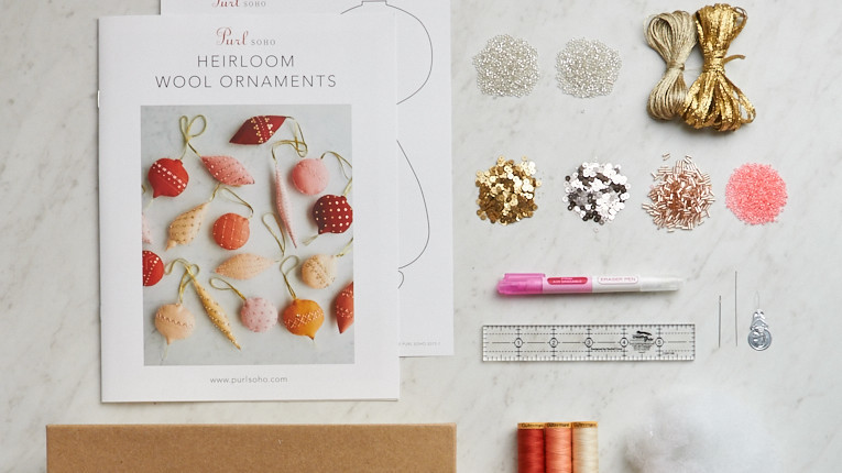 What MarthaStewart.com Editors Are Wishing for (and Gifting!) This Holiday