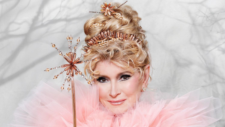 2020 Martha Stewart Halloween Halloween | Martha Stewart