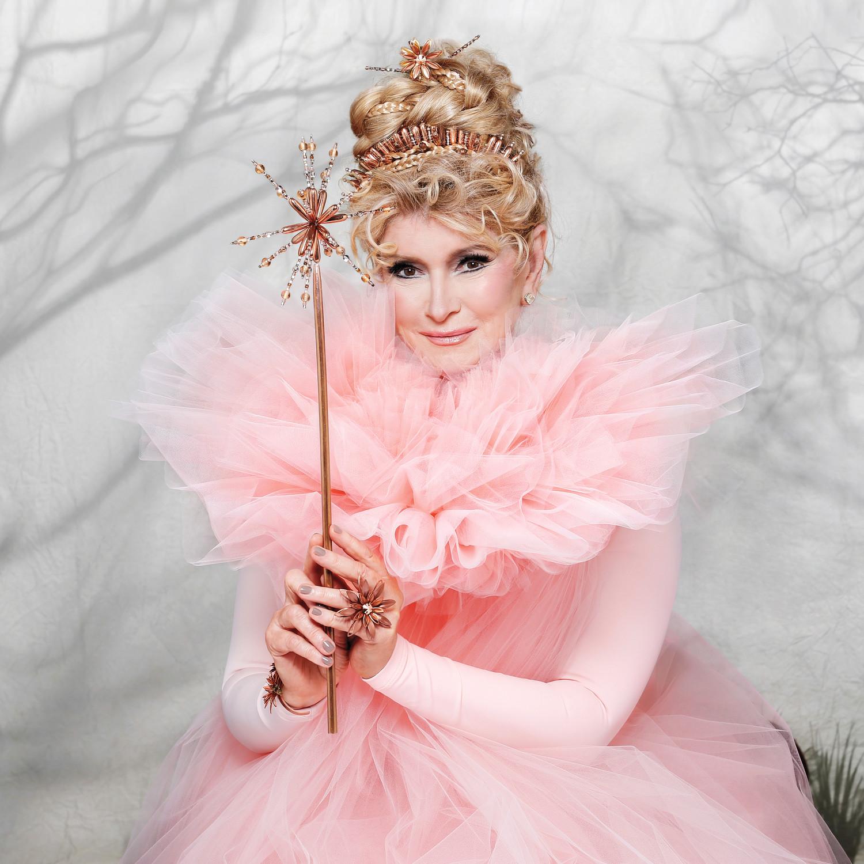 Marthastuart Marthastuart: 15 Times You Wish Martha Stewart Was Your Fairy Godmother