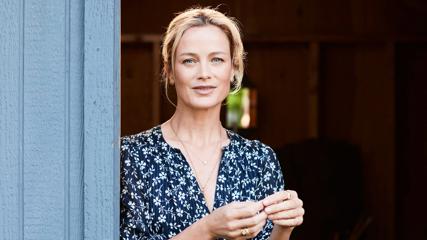 Carolyn Murphy Carolyn Murphy new pictures