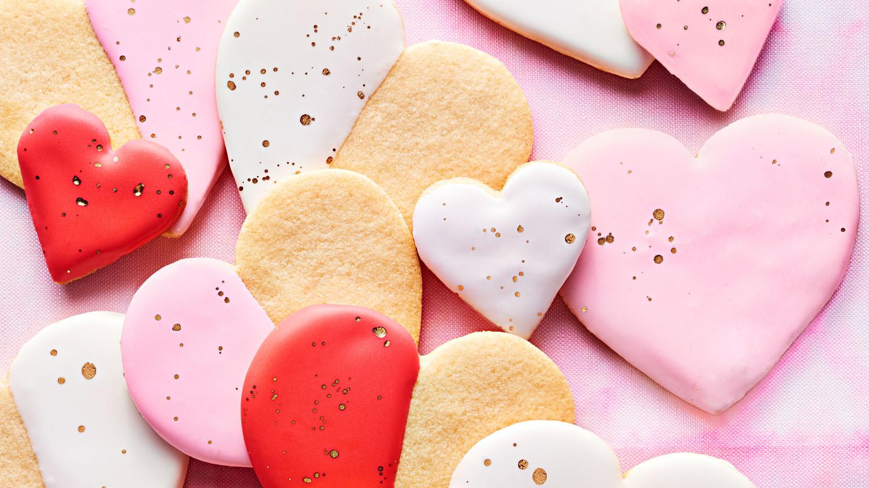 Valentine\'s Day | Martha Stewart