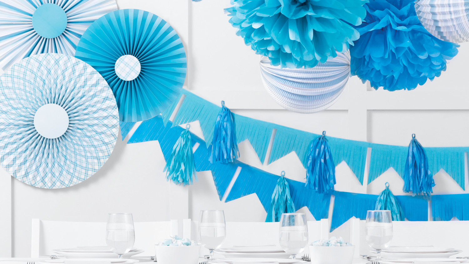 Lets celebrate take your parties to the next level with marthas take your parties to the next level with marthas newest collection at michaels martha stewart mightylinksfo