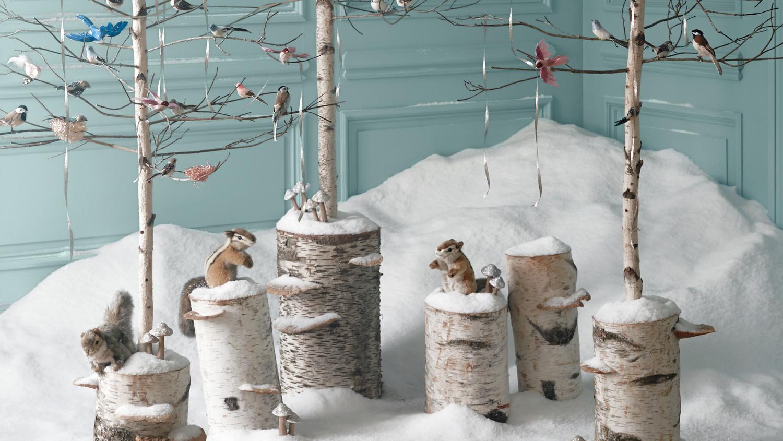 Tips On Christmas Tree Decorating