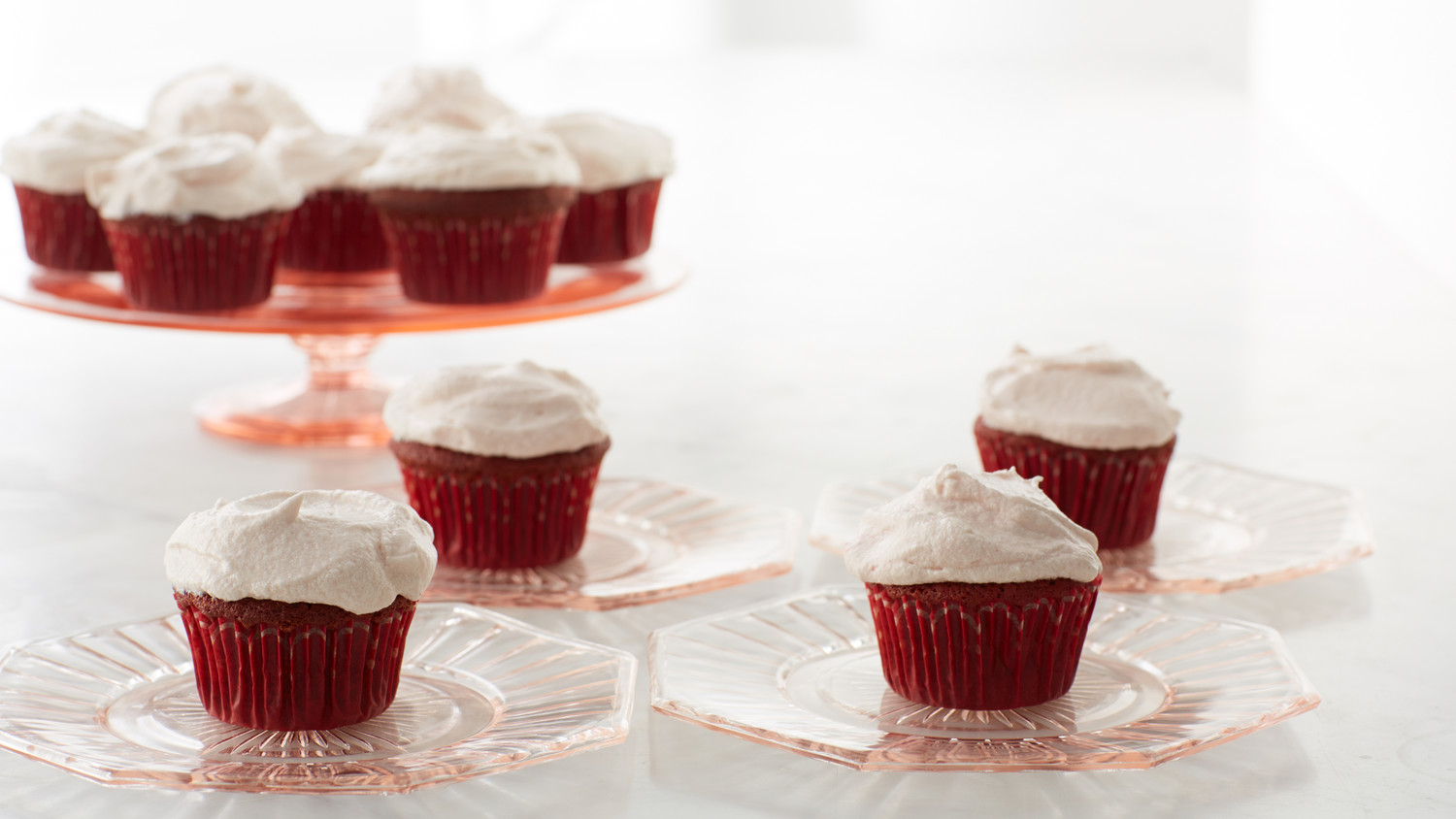Christmas Cupcake Decorating Ideas Martha Stewart ...
