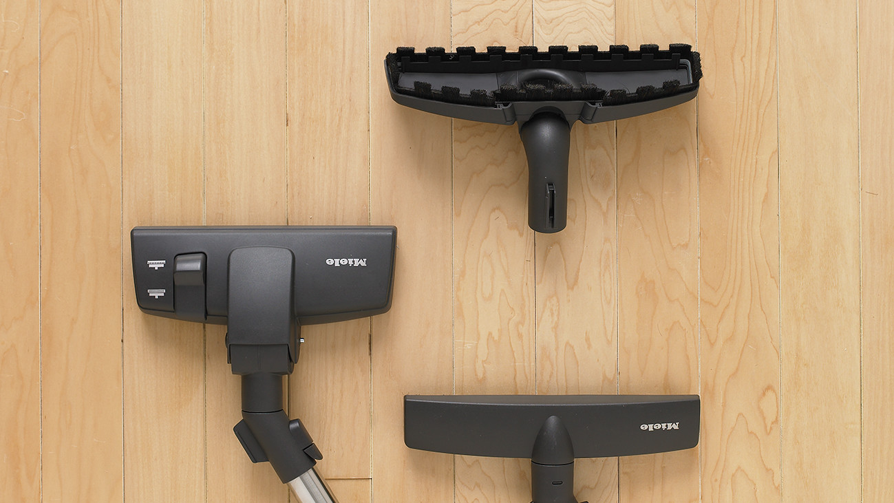 10 life changing vacuum cleaner repair and maintenance tips martha stewart. Black Bedroom Furniture Sets. Home Design Ideas