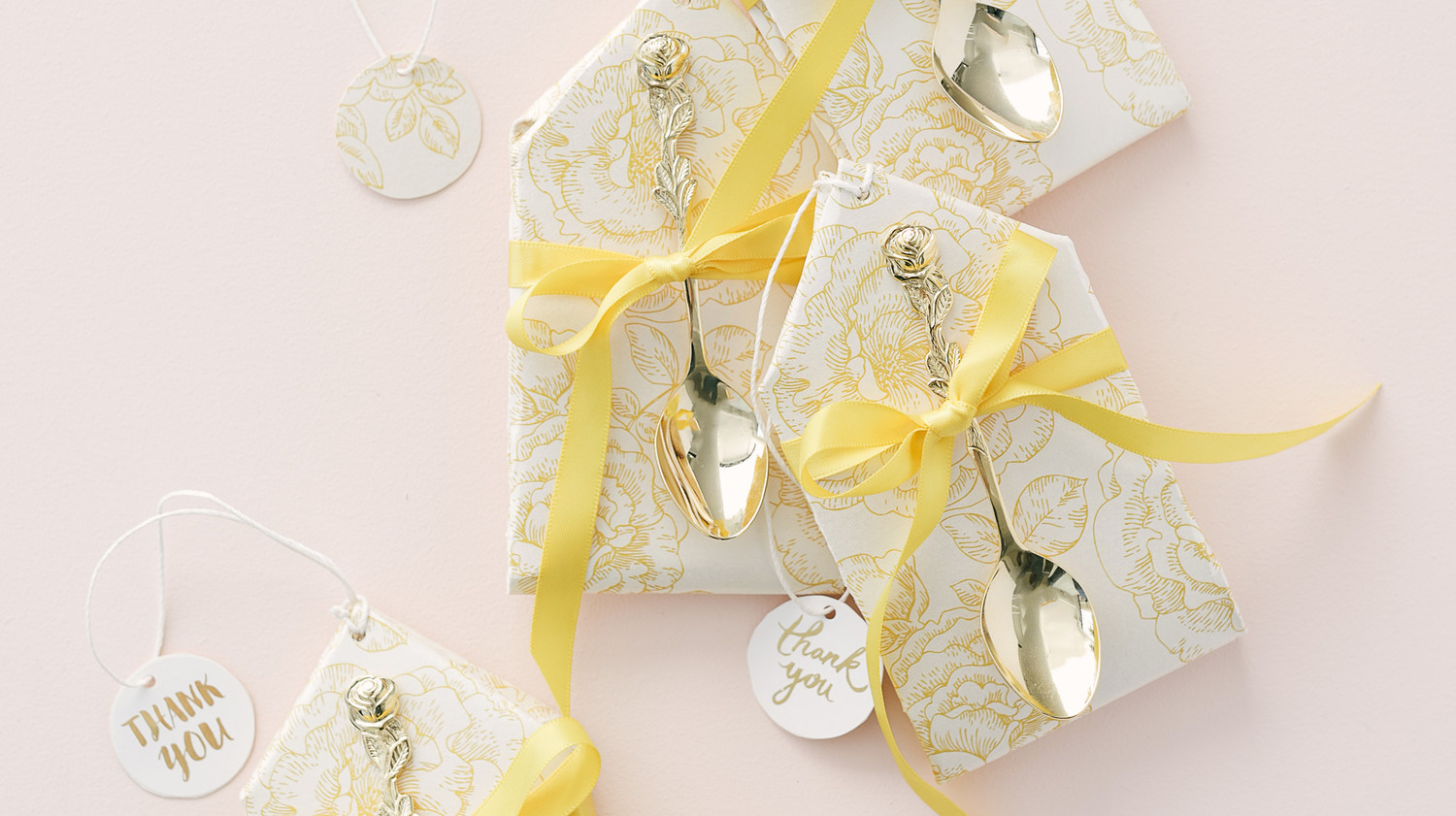 Our Best Baby Shower Party Favors Martha Stewart